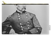 General Phil Sheridan Carry-all Pouch