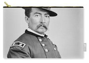 General Sheridan Carry-all Pouch
