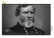 General Thomas Carry-all Pouch