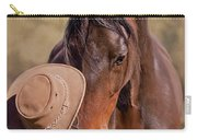 Gentle Giant Carry-all Pouch