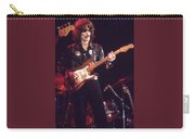 George Harrison 2 Carry-all Pouch