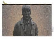 George Harrison N F Carry-all Pouch