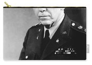 George Marshall Carry-all Pouch