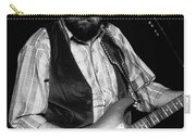 George Mccorkle Carry-all Pouch