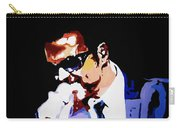 George Michael Carry-all Pouch