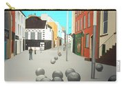 George's Street, Waterford Carry-all Pouch