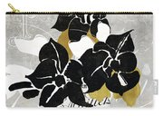Georgette II Carry-all Pouch