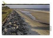 Georgia Atlantic Sea Barrier Carry-all Pouch