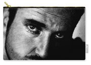 Gerard Butler  Carry-all Pouch