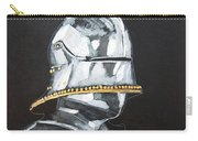 German Helmet Carry-all Pouch
