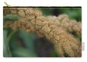 German Millet Carry-all Pouch
