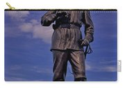 Gettysburg - Major General John Buford Carry-all Pouch
