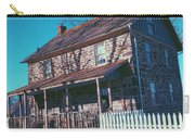 Gettysburg Series Weikert House Carry-all Pouch