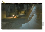 Ghost Dancer Carry-all Pouch by Scott Sawyer