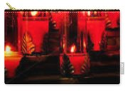 Ghost Light - St Bartholomew Carry-all Pouch