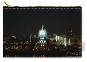 Ghost Lights Of Pa State Capital   # Carry-all Pouch