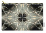 Ghostly Memories Carry-all Pouch
