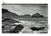 Giant's Causeway 5 Carry-all Pouch