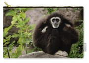 Gibbon Carry-all Pouch