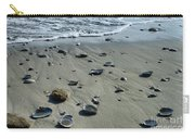 Gifts From The Ocean Carry-all Pouch