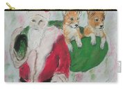 Gifts Of Joy Carry-all Pouch