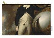 Gilbert Stuart Carry-all Pouch