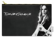 Gilmour 43 Nixo Carry-all Pouch