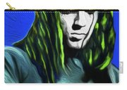 Gilmour Neon Nixo Carry-all Pouch