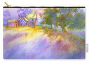 Gilpin House, No. 1 Carry-all Pouch
