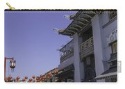 Gin Ling Gifts Los Angeles Carry-all Pouch