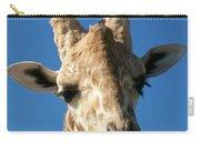 Giraffe 2 Carry-all Pouch