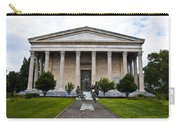 Girard College Philadelphia Carry-all Pouch