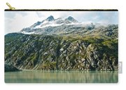 Glacier Bay 2 Carry-all Pouch