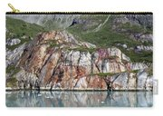Glacier Bay 4 Photograph Carry-all Pouch