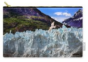 Glacier Bay Carry-all Pouch