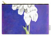 Gladiolus 2 Carry-all Pouch