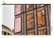 Glasgow St Georges Tron Parish Church Carry-all Pouch