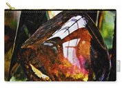 Glass Abstract 315 Carry-all Pouch