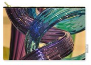 Glassworks 2 Carry-all Pouch