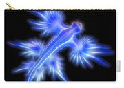 Glaucus Atlanticus 1 Carry-all Pouch