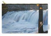 Glen Falls 8956a Carry-all Pouch