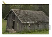 Glen Park Barn Carry-all Pouch