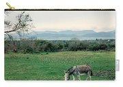 Glenbeigh Ireland Carry-all Pouch