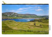 Glencolmcille County Donegal Carry-all Pouch
