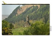 Glendalaugh 13 Carry-all Pouch