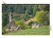 Glendalaugh 15 Carry-all Pouch