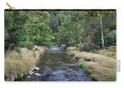 Glendasan River. Carry-all Pouch