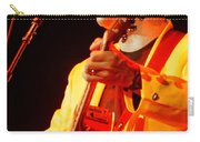 Glenn Frey-1009 Carry-all Pouch