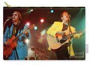 Glenn Frey Joe Walsh-1023 Carry-all Pouch
