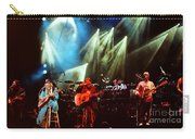 Glenn Frey Joe Walsh-1039 Carry-all Pouch